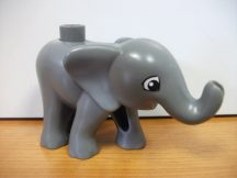Lego Duplo elefánt