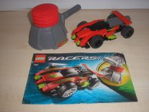 Lego Racers - Power Racers 7967