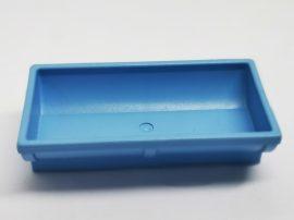 Lego Duplo Itató v. kék