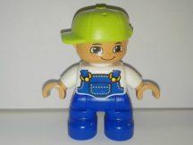 Lego Duplo figura - Gyerek !