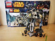 LEGO Star Wars - AT-AP (75043) (doboz+katalógus)