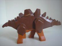 Lego Dinoszaurusz