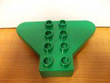 Lego Duplo Repülő elem