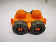Lego Duplo Primo Autó Alap