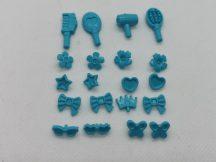 Lego Friends kiegészítők ÚJ