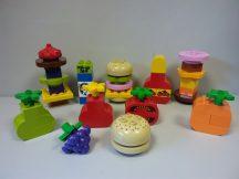 Lego Duplo Kreatív kirándulás 10566 (doboz nélkül)