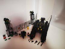 Lego Batman - Battank 7787 (pici eltérés)