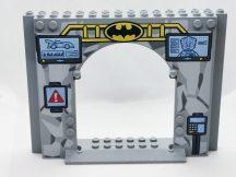 Lego Batman Falelem