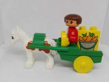 Lego Duplo - Póni szállító 2695
