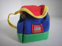 Lego Duplo Dolls hátizsák