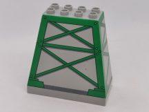 Lego Duplo Thomas Elem
