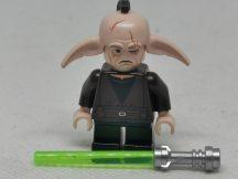 Lego Star Wars figura - Even Piell  (sw0392)