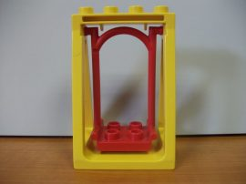 Lego Duplo Hinta