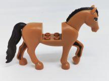 Lego Friends Állat - Ló 41446-os szettből