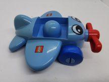 Lego Duplo Primo Repülő
