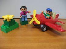 Lego Duplo - Első repülőm 5592