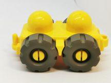 Lego Duplo Primo kocsi