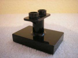 Lego Duplo táblatartó