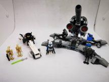 LEGO Star Wars - LegoBattle for Geonosis (7869) (katalógussal)