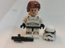 Lego Star Wars Figura - Han Solo (sw0772)
