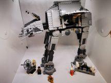 LEGO Star Wars - AT-AT Walker 8129