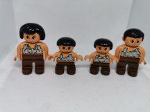 Lego Duplo - Ősember család