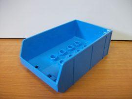 Lego Duplo Láda