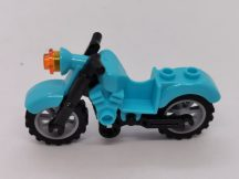 Lego Friends Motor 41032-es szettből