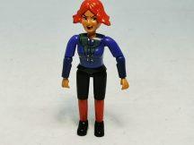 Lego Belville Figura - Boszorkány (belvfem14)