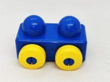 Lego Duplo Primo kocsi !