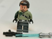 Lego Star Wars figura - Kanan Jarrus (sw0602)