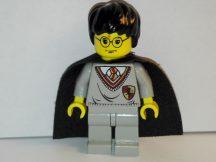 Lego Harry Potter figura - Harry Potter (hp005)