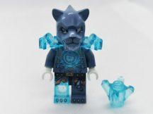 Lego Chima Figura - Sirox (loc124)