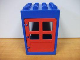 Lego Duplo Ajtó