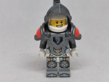 Lego Nexo Knights figura - Lance (nex001)