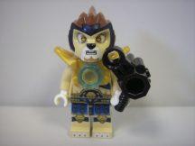 Lego Legends of Chima figura - Lennox (loc025)