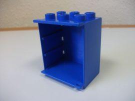 Lego Duplo Hűtő(hiányzik az ajtaja)