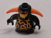 Lego Nexo Knight Figura - Scurrier (nex048)