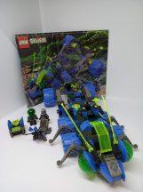 Lego System - Planetary Prowler Bolygócsapda 6919