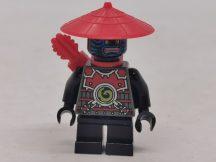 Lego Ninjgao Figura - Scout (njo082)