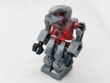 Lego exo Force Figura - Devastator (exf009)