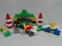 Lego Duplo - Ripslinger légiversenye 10510