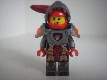Lego figura Nexo Knights - Macy 70314,70323,70319 (nex016))