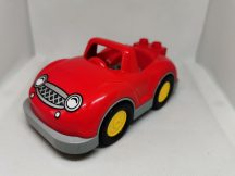 Lego Duplo Mickey Egér autója 10829-es készletből