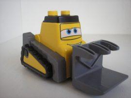 Lego Duplo Repcsik - Drip (10538 készletből)