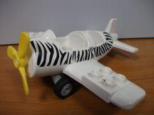 Lego Duplo Zoo repülő