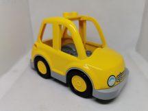 Lego Duplo Autó 10867-es készletből