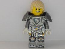Lego figura Nexo Knights - Lance (nex037)