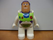 Lego Duplo Toy Story - Buzz Lightyear
