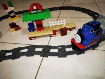Lego Duplo - Thomas nagy készlet 5554